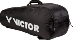 Victor Doublethermbag 9150 C